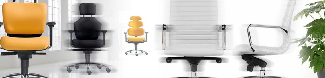 Bürostuhl-Mainz-Bingen - zu unseren Bürostühlen