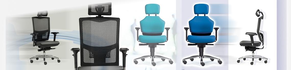 Bürostuhl-Mainz-Bingen - zu unseren Männer Bürostühlen